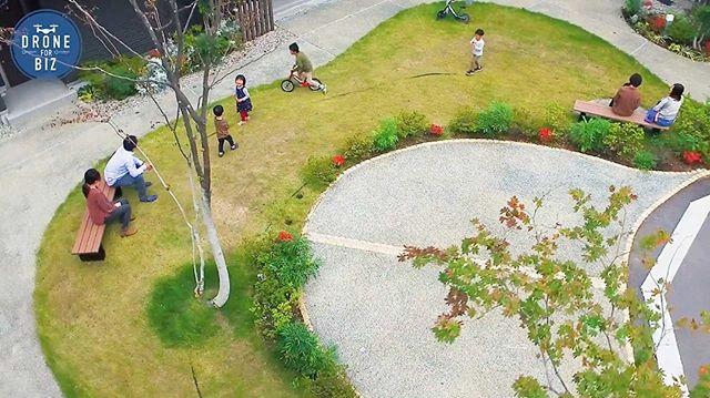 Japan housing promotion video Drone shooting. YouTubehttps://youtu.be/9GM519DzME4#japan-housing#dronephotography #dronestagram #droneaerial#drone-shooting